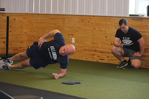 Pers Train 4